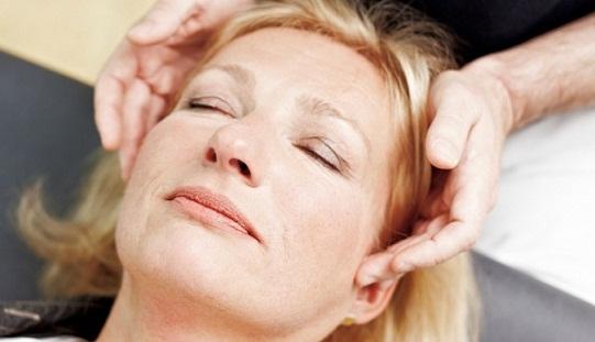 điều trị bệnh loạn năng khớp thái dương hàm