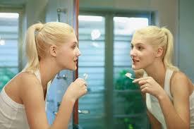 cách chăm sóc răng miệng tuổi teen
