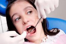 chữa răng-khám răng định kỳ