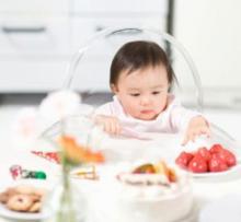 dinh dưỡng thiết yếu cho trẻ các tuổi