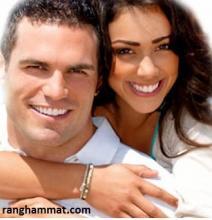 lợi ích của việc cấy ghép răngg