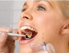 lưu ý khi điều trị răng-ranghammat.com