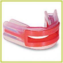 dụng cụ nha khoa bảo vệ hàm