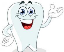 Quy trình kỹ thuật răng hàm mặt