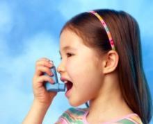 đào xoang răng trẻ em cần có kỹ thuật